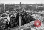 Image of American Expeditionary Forces France, 1918, second 28 stock footage video 65675051123