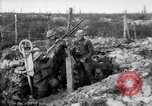 Image of American Expeditionary Forces France, 1918, second 30 stock footage video 65675051123