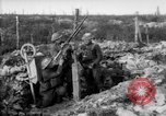 Image of American Expeditionary Forces France, 1918, second 31 stock footage video 65675051123