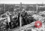 Image of American Expeditionary Forces France, 1918, second 32 stock footage video 65675051123
