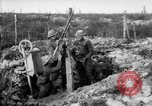 Image of American Expeditionary Forces France, 1918, second 33 stock footage video 65675051123
