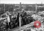 Image of American Expeditionary Forces France, 1918, second 34 stock footage video 65675051123