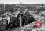 Image of American Expeditionary Forces France, 1918, second 36 stock footage video 65675051123