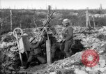 Image of American Expeditionary Forces France, 1918, second 37 stock footage video 65675051123