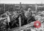 Image of American Expeditionary Forces France, 1918, second 38 stock footage video 65675051123