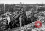 Image of American Expeditionary Forces France, 1918, second 39 stock footage video 65675051123