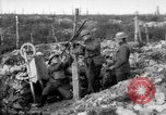 Image of American Expeditionary Forces France, 1918, second 40 stock footage video 65675051123