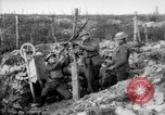 Image of American Expeditionary Forces France, 1918, second 41 stock footage video 65675051123