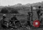 Image of American Expeditionary Forces France, 1918, second 1 stock footage video 65675051124