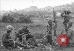 Image of American Expeditionary Forces France, 1918, second 8 stock footage video 65675051124