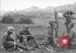 Image of American Expeditionary Forces France, 1918, second 9 stock footage video 65675051124