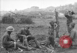Image of American Expeditionary Forces France, 1918, second 10 stock footage video 65675051124