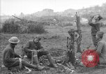 Image of American Expeditionary Forces France, 1918, second 11 stock footage video 65675051124