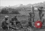 Image of American Expeditionary Forces France, 1918, second 20 stock footage video 65675051124