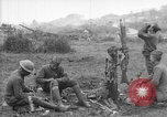 Image of American Expeditionary Forces France, 1918, second 22 stock footage video 65675051124