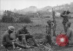 Image of American Expeditionary Forces France, 1918, second 23 stock footage video 65675051124