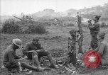 Image of American Expeditionary Forces France, 1918, second 25 stock footage video 65675051124