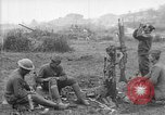 Image of American Expeditionary Forces France, 1918, second 28 stock footage video 65675051124