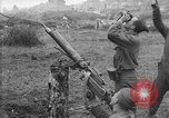 Image of American Expeditionary Forces France, 1918, second 30 stock footage video 65675051124