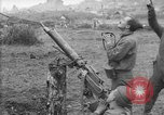 Image of American Expeditionary Forces France, 1918, second 32 stock footage video 65675051124