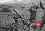 Image of American Expeditionary Forces France, 1918, second 34 stock footage video 65675051124