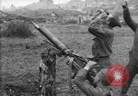 Image of American Expeditionary Forces France, 1918, second 36 stock footage video 65675051124