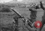 Image of American Expeditionary Forces France, 1918, second 37 stock footage video 65675051124