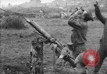 Image of American Expeditionary Forces France, 1918, second 39 stock footage video 65675051124