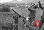 Image of American Expeditionary Forces France, 1918, second 41 stock footage video 65675051124