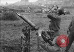 Image of American Expeditionary Forces France, 1918, second 44 stock footage video 65675051124