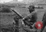 Image of American Expeditionary Forces France, 1918, second 48 stock footage video 65675051124