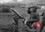Image of American Expeditionary Forces France, 1918, second 51 stock footage video 65675051124