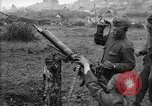 Image of American Expeditionary Forces France, 1918, second 53 stock footage video 65675051124
