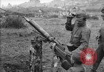 Image of American Expeditionary Forces France, 1918, second 58 stock footage video 65675051124