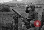 Image of American Expeditionary Forces France, 1918, second 60 stock footage video 65675051124