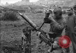 Image of American Expeditionary Forces France, 1918, second 61 stock footage video 65675051124