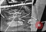 Image of aircraft Germany, 1916, second 37 stock footage video 65675051127