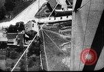 Image of aircraft Germany, 1916, second 38 stock footage video 65675051127