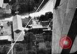 Image of aircraft Germany, 1916, second 39 stock footage video 65675051127