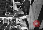 Image of aircraft Germany, 1916, second 40 stock footage video 65675051127