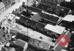 Image of aircraft Germany, 1916, second 41 stock footage video 65675051127