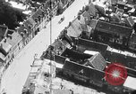 Image of aircraft Germany, 1916, second 42 stock footage video 65675051127