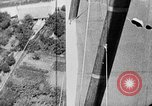 Image of aircraft Germany, 1916, second 46 stock footage video 65675051127
