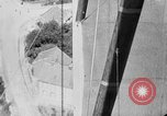Image of aircraft Germany, 1916, second 48 stock footage video 65675051127