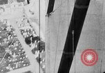 Image of aircraft Germany, 1916, second 49 stock footage video 65675051127
