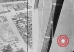 Image of aircraft Germany, 1916, second 50 stock footage video 65675051127