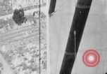 Image of aircraft Germany, 1916, second 51 stock footage video 65675051127
