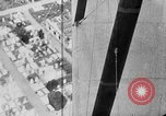 Image of aircraft Germany, 1916, second 52 stock footage video 65675051127