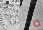Image of aircraft Germany, 1916, second 53 stock footage video 65675051127