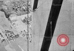 Image of aircraft Germany, 1916, second 54 stock footage video 65675051127